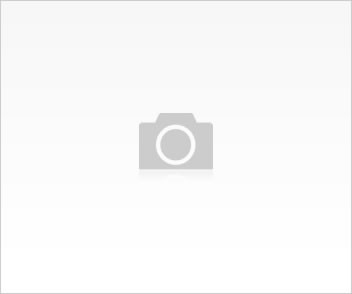 Juskei Park property for sale. Ref No: 13399637. Picture no 7